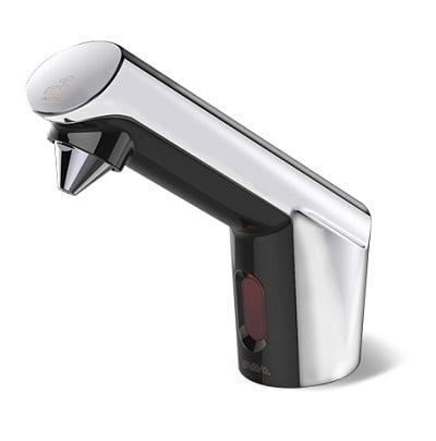 Xịt nước rửa tay cảm ứng V-SEN3055