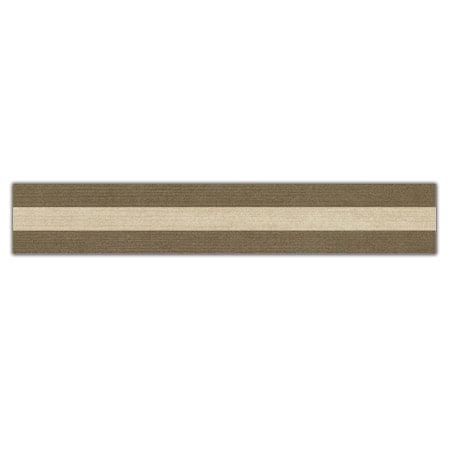 Gạch ốp lát Vgres 30×60 v14-1216