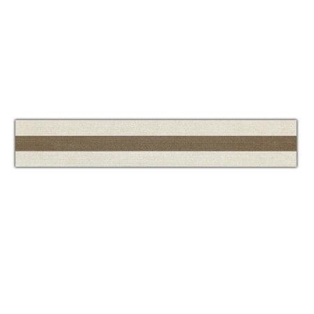 Gạch ốp lát Vgres 30x60 v15-1016