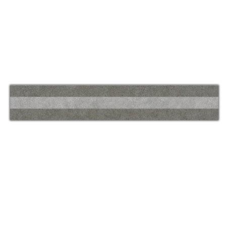 Gạch ốp lát Vgres 30x60 v19-1416