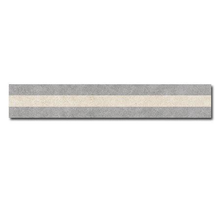 Gạch ốp lát Vgres 30x60 v7-1114