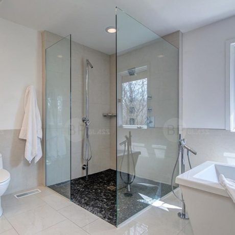 phân loại sản phẩm bồn tắm