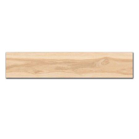 Gạch ốp lát Vgres 15×75 vg-1575003