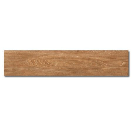Gạch ốp lát Vgres 15×75 vg-1575004