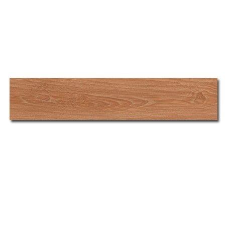 Gạch ốp lát Vgres 15×75 vg-1575005