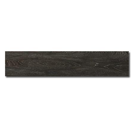 Gạch ốp lát Vgres 15×75 vg-1575001