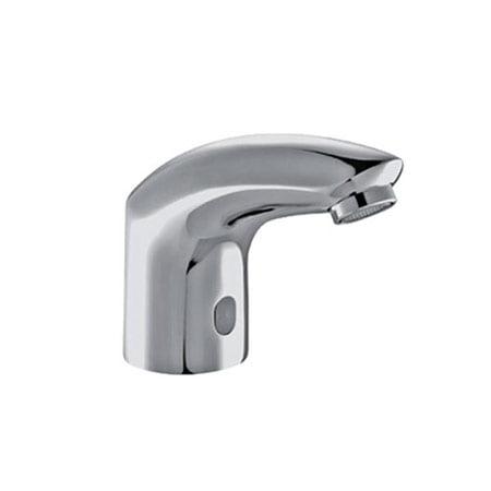 Vòi rửa lavabo cảm ứng American WF-8611