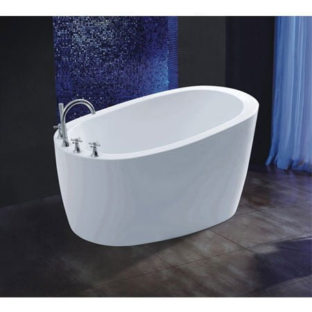 Bồn tắm TDO T-5003