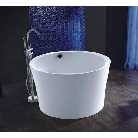 Bồn tắm TDO T-5006