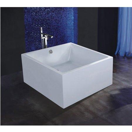 Bồn tắm TDO T-5011