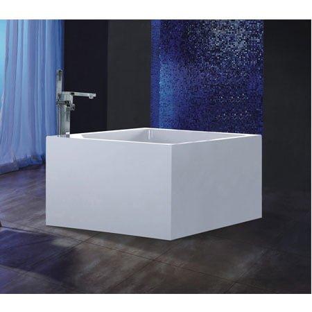 Bồn tắm TDO T-5014