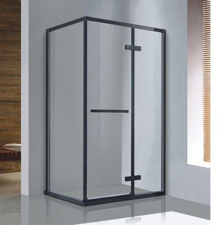 Cabin tắm vách kính TDO 6009