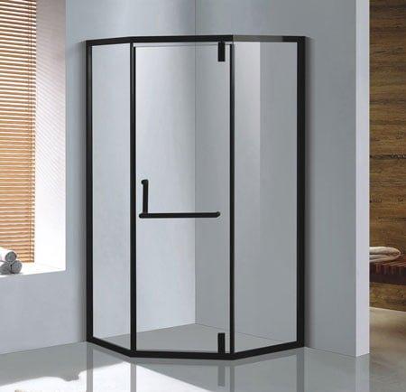 Cabin tắm vách kính TDO 6010
