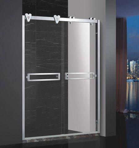 Cabin tắm vách kính TDO 6018