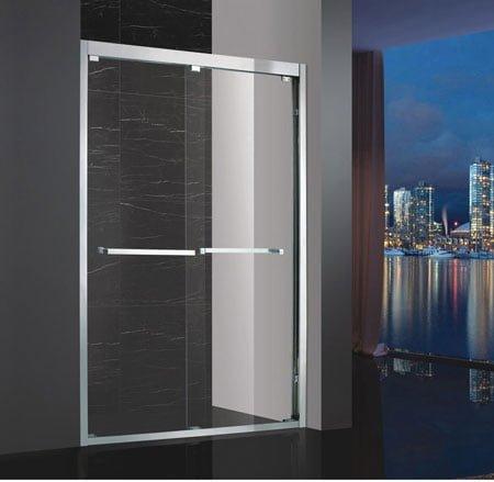 Cabin tắm vách kính TDO 6020
