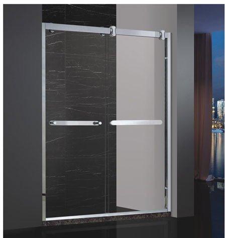 Cabin tắm vách kính TDO 6021