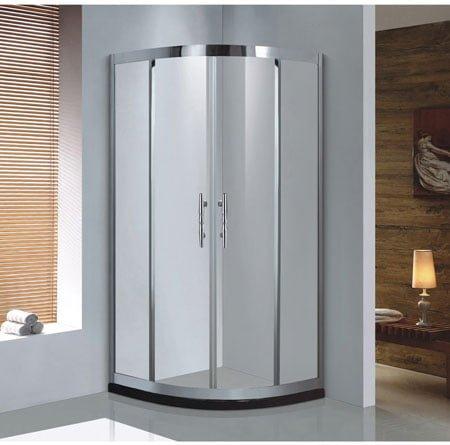 Cabin tắm vách kính TDO 6025