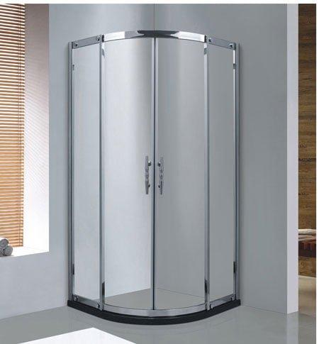 Cabin tắm vách kính TDO T-6027