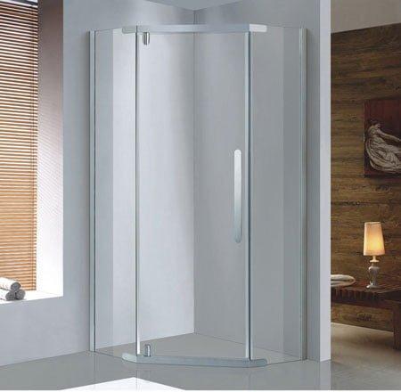 Cabin tắm vách kính TDO T-6030