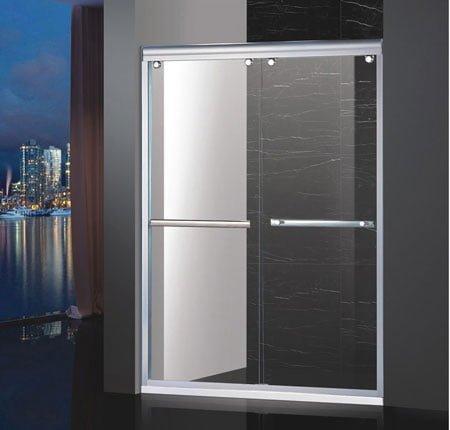 Cabin tắm vách kính TDO 6032
