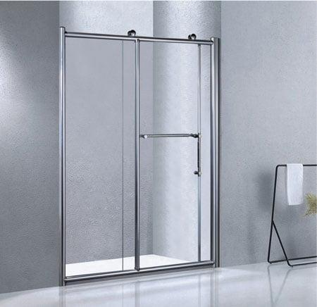 Cabin tắm vách kính TDO T-6037