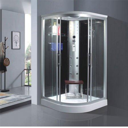 Phòng xông hơi ướt TDO T-7009