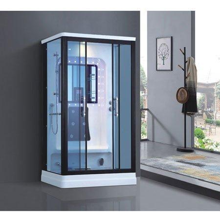 Phòng xông hơi ướt TDO T-7010