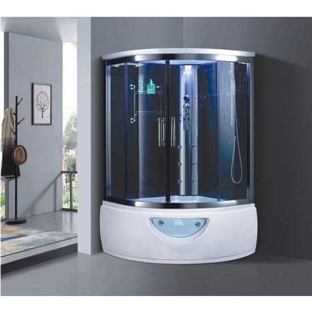 Phòng xông hơi ướt TDO T-7013
