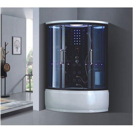 Phòng xông hơi ướt TDO 7016