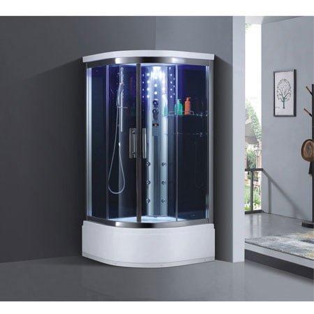 Phòng xông hơi ướt TDO 7019