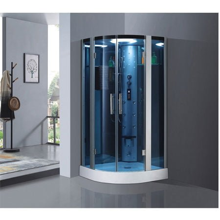 Phòng xông hơi ướt TDO 7022
