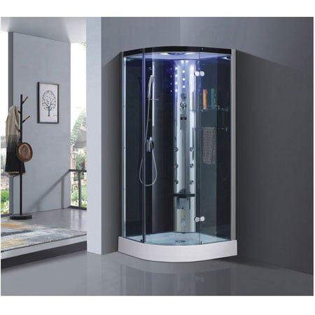 Phòng xông hơi ướt TDO 7023