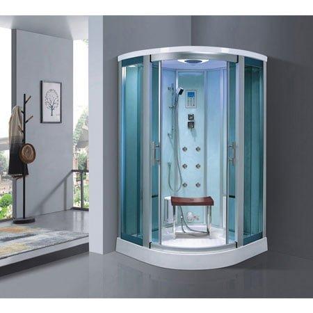 Phòng xông hơi ướt TDO 7025