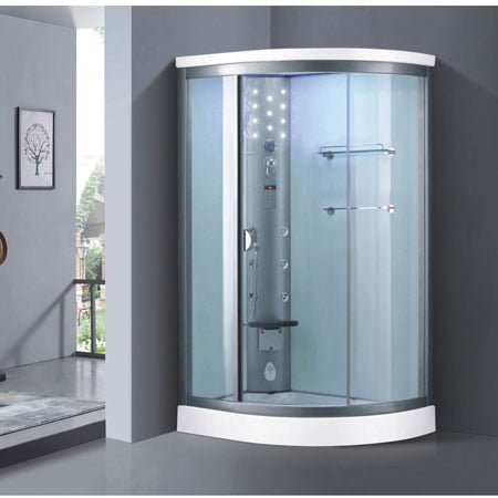 Phòng xông hơi ướt TDO 7026