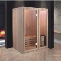 Phòng xông hơi khô TDO 8005