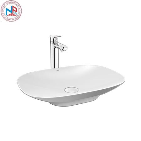 Chậu rửa lavabo Inax AL-S620V