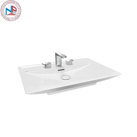 Chậu rửa lavabo Inax AL-S630V(FC/GC)
