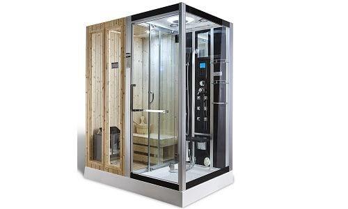 Phòng tắm, bồn tắm Govern được nhiều người lựa chọn