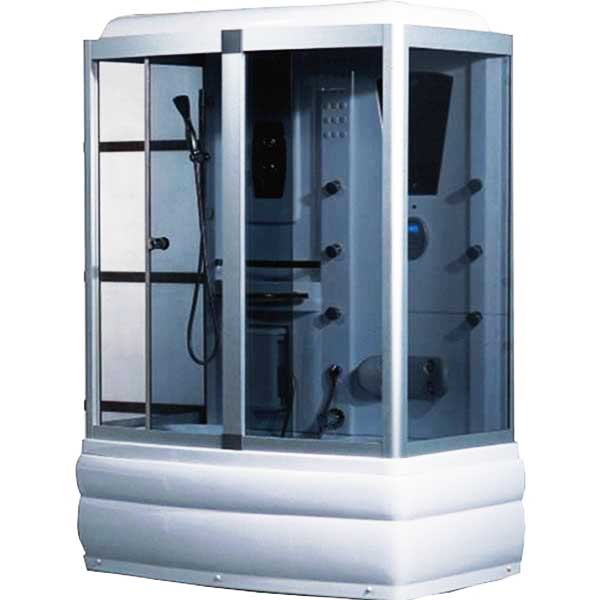 Thực hiện quá trình xông hơi nước thường xuyên sẽ giảm nguy cơ bị bệnh béo phì