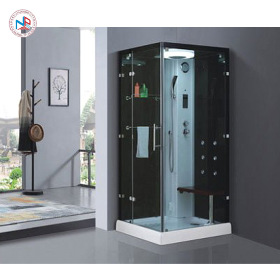 Phòng xông hơi ướt TDO T-7003A