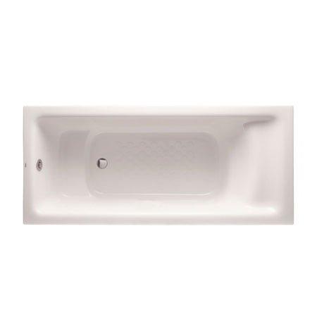 Bồn tắm ToTo PPY1780PE
