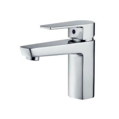 Vòi rửa lavabo ITALISA Ta-6391CP