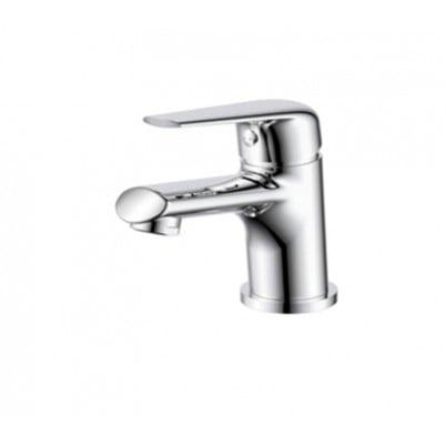 Vòi rửa lavabo ITALISA Ta-7941CP