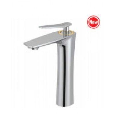 Vòi rửa lavabo ITALISA Ta-8060CP