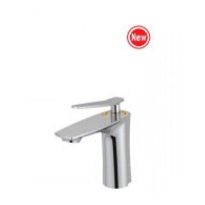 Vòi rửa lavabo ITALISA Ta-8061CP