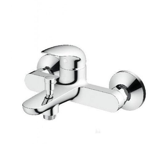 Sen tắm ToTo TBS03302V