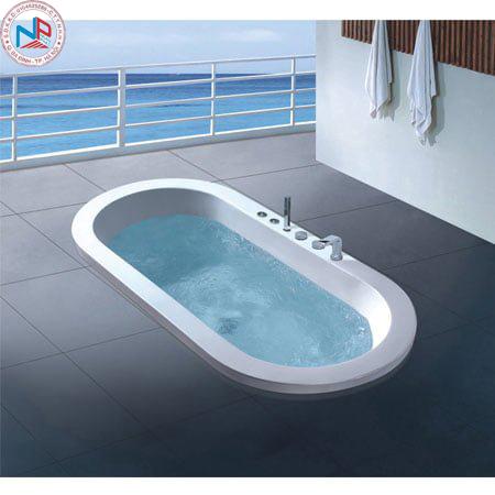 Bồn tắm massage TDO T-2037