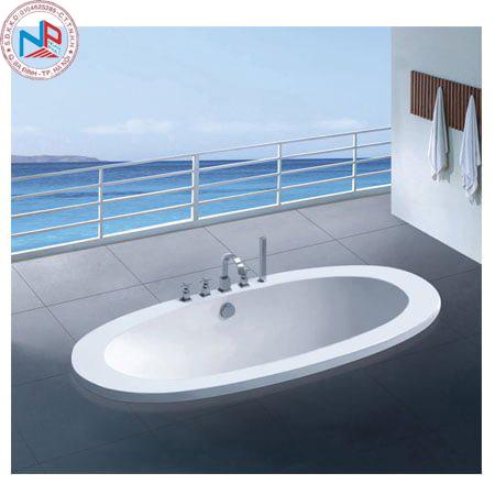 Bồn tắm massage TDO T-2040