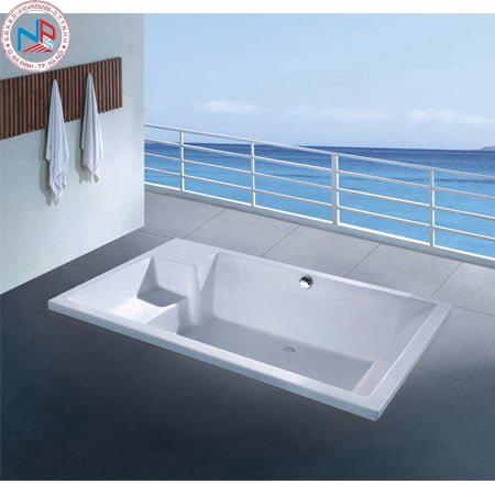 Bồn tắm massage TDO T-2042