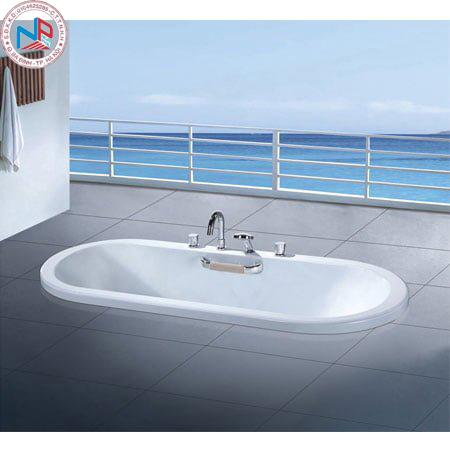 Bồn tắm massage TDO T-2043A